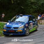 rally-camaiore-13-093