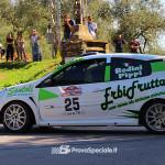 rally-camaiore-13-102