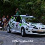 rally-camaiore-13-103