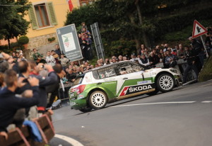 ARTINO-rally-pistoia-2013