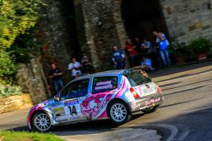 LENCIONI-rally-trofeo-maremma-2013