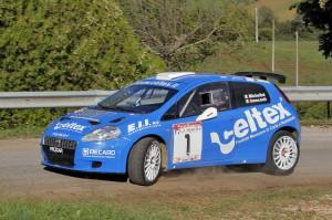 MICHELINI-rally-trofeo-maremma-2012