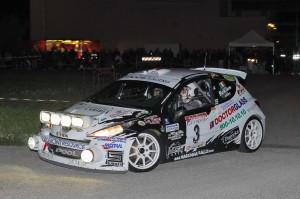 RICALDONE-rally-trofeo-maremma-2012