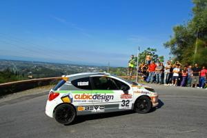 SALATI-rally-camaiore-2013