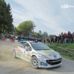 rally-pistoia-2013-0100