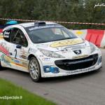 rally-pistoia-2013-0101