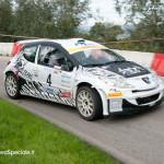 rally-pistoia-2013-0201