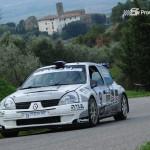 rally-pistoia-2013-0300