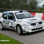 rally-pistoia-2013-0301