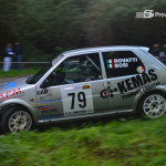 rally-pistoia-2013-0400