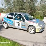 rally-pistoia-2013-0401