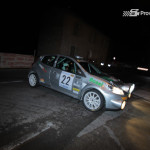 rally-pistoia-2013-0600