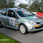 rally-pistoia-2013-0601