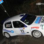 rally-pistoia-2013-0700