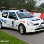rally-pistoia-2013-0701