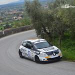 rally-pistoia-2013-0800