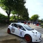 rally-pistoia-2013-0900