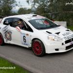 rally-pistoia-2013-0901