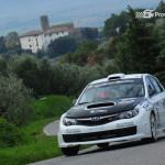 rally-pistoia-2013-1000