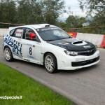 rally-pistoia-2013-1001