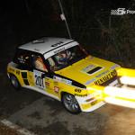 rally-pistoia-2013-2100