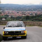 rally-pistoia-2013-2200