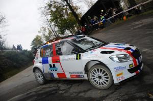 Rossetti-rally-Ciocchetto-2012