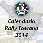 calendario-rally-toscana-2014