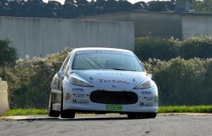 BUSSANDRI-formula-challenge-maxi-car