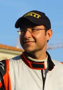 Marco-Biagi