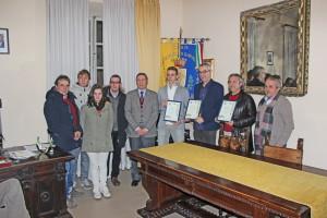 PREMIAZIONE-memorial-susanna-biagioni