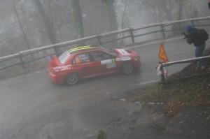 rally-ciocchetto-vanni-ori-mitsubishi-r4