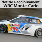 rally-montecarlo-notizie