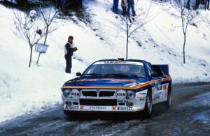 CUNICO_CIOCCO 1985 (1)
