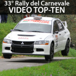 carnevale-video-top-ten