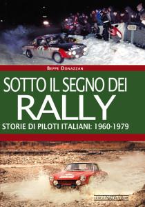 libro-sotto-il-segno-dei-rally