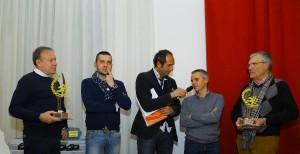premiazione-pistoia-corse-2013