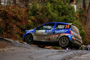 rally-sport-evolution-twingo-ciocchetto-2013