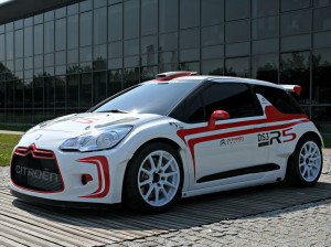 CITROEN-DS3-R5-rudy-michelini