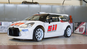 CitroenDS3R5_ProcarMotorsport_bassa