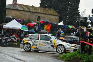 Mannoni-rally-ronde-elba-2011