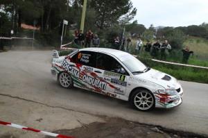 PEREGO-rally-elba-2013