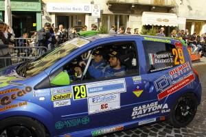 Panzani-Baldacci-rally-ciocco-2014