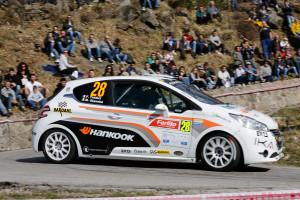 giannini-tredici-rally-ciocco-2014