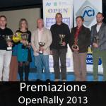 premiazione-openrally-copertina