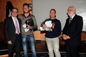 premiazione-trofeo-rally-ac-lucca-2013