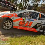 rally-ciocco-2014-05
