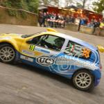 rally-ciocco-2014-104