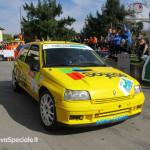 rally-ciocco-2014-107