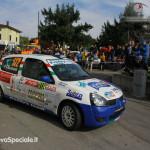 rally-ciocco-2014-109